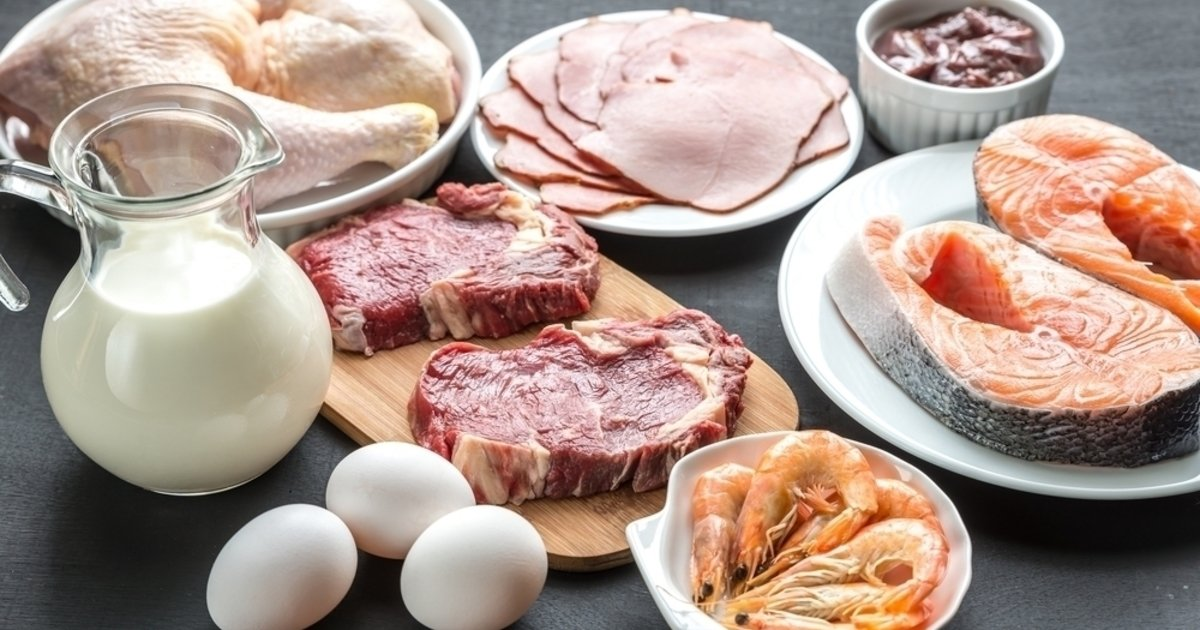 ¿puedes tener cerezas en la dieta cetosis?