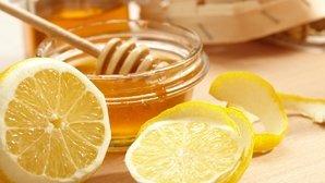 Como aliviar a tosse seca: xaropes e remédios caseiros