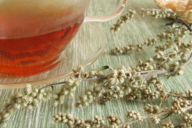8 Remédios caseiros para TPM - Tensão Pré Menstrual