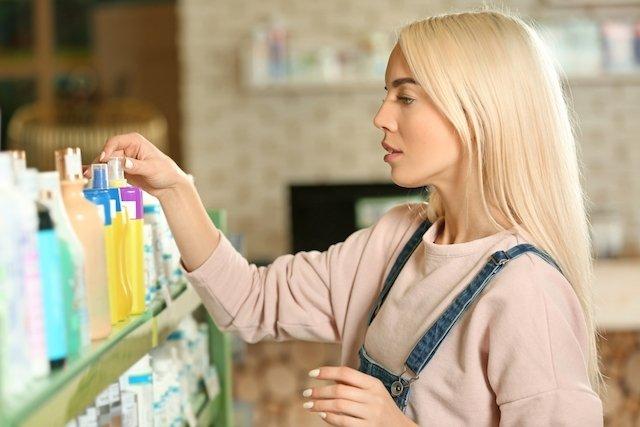 O que é Low Poo e quais os produtos liberados