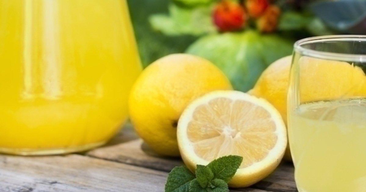 Remedio para la tos para la presión arterial alta