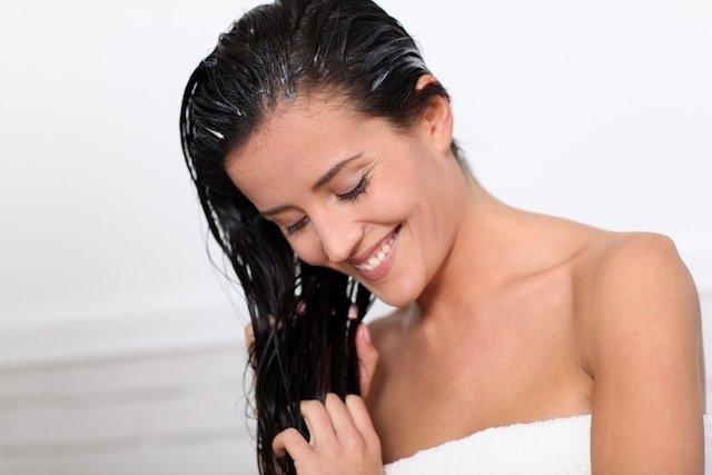 Como usar o Bepantol para hidratar o cabelo