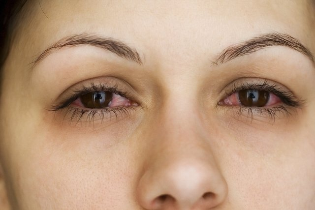 Sinais que podem indicar o uso de Drogas