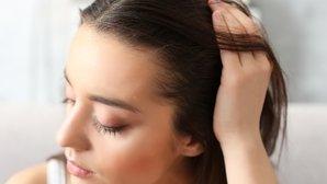7 tipos de hongos en la piel y cómo tratar