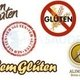 Gluten free foods: 12 foods that are gluten free and can be used in your diet