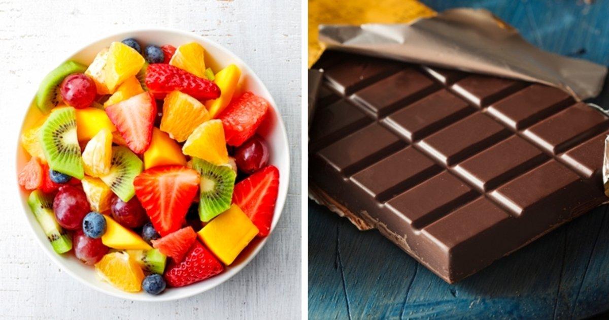 Dieta baja en acido urico y colesterol
