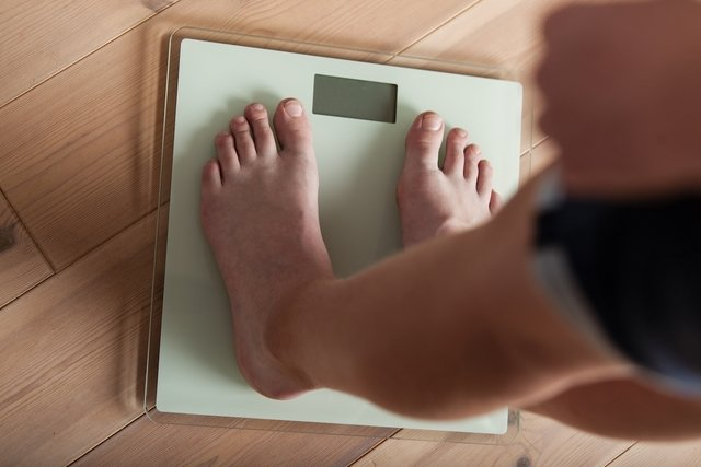 Anorexia e Bulimia: o que são e principais diferenças