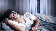 Como programar uma boa noite de sono
