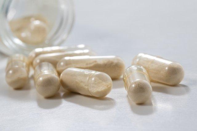 Qué son los probióticos, para qué sirven y cómo tomarlos