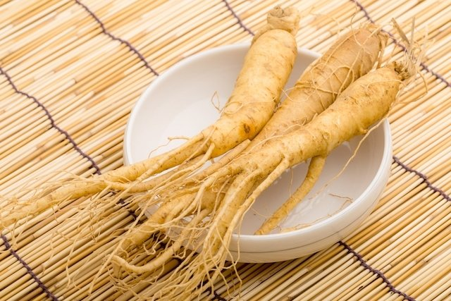 Ginseng- Conoce para qué sirve y cómo utilizar