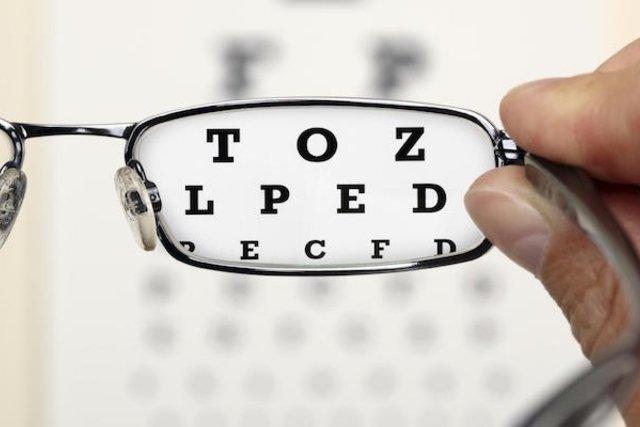 3cb288b9c 3 diferentes tipos de problemas dos olhos - Tua Saúdee