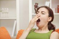 14 primeiros sintomas de gravidez