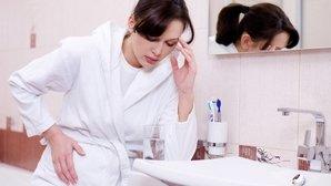 Remédios para infecção urinária