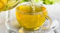 5 melhores chás para emagrecer e perder barriga