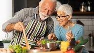 Dieta para hígado graso: alimentos permitidos y prohibidos