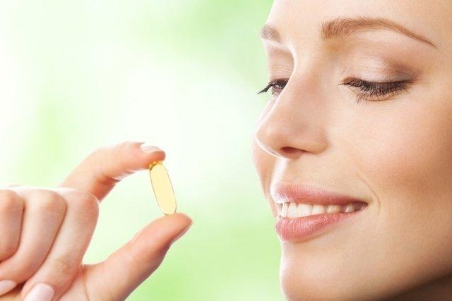 Benefícios do Lavitan Mulher