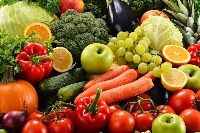 Dieta para emagrecer rápido e saudável (com cardápio!)
