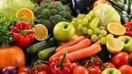 Dieta para emagrecer rápido e saudável (inclui cardápio de 3 dias)