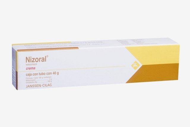 Cómo usar el Ketoconazol - crema, comprimido y champú