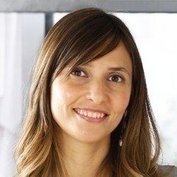 Tatiana Zanin