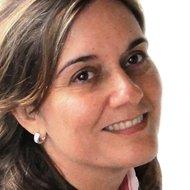 Rosa Maria Rodriguez Antonio