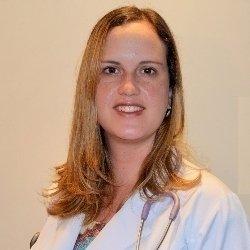 Drª. Ana Luiza Lima