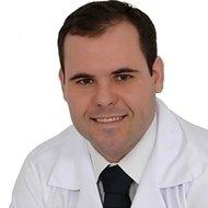 Arthur Frazão