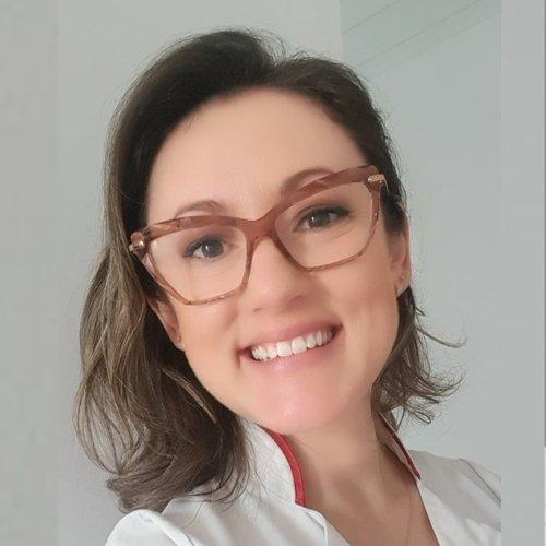 Dr.ª Sani Santos Ribeiro