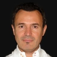 Emilio Valls