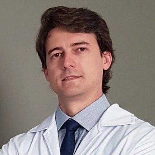 Dr. Guilherme Manzoli