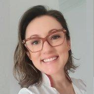 Sani Santos Ribeiro