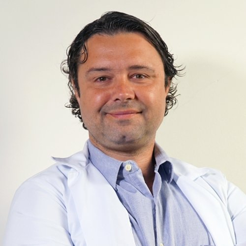 Dr. Francisco Couto Valente