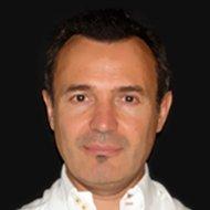 Dr. Emilio Valls