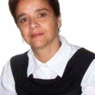 Sylvia Hinrichsen