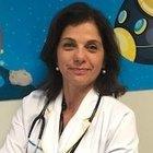 Drª. Beatriz Beltrame