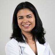Marcelle Pinheiro