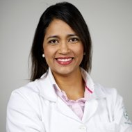 Drª. Elaine Aires
