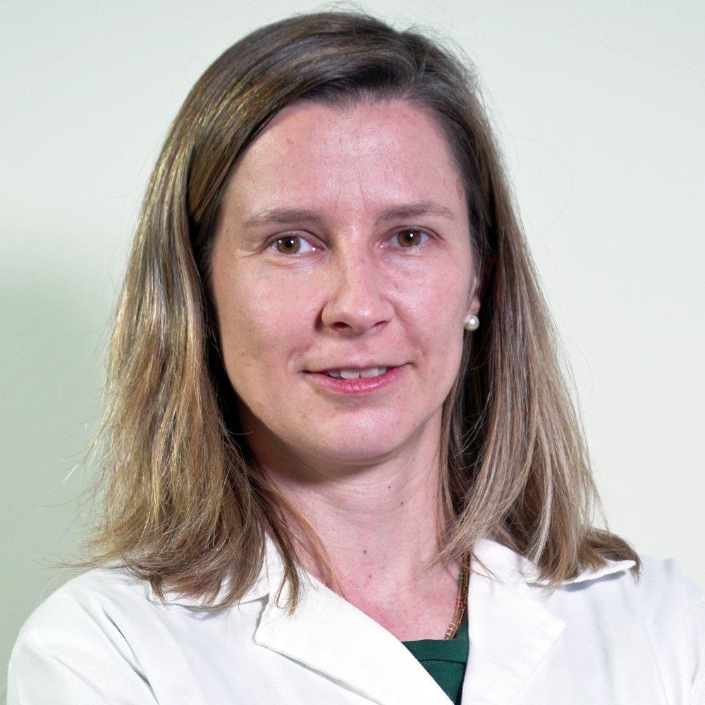 Dr.ª Ana Leblanc