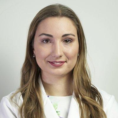 Dr.ª Raquel Silva