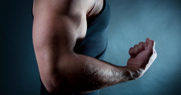 4 formas de aumentar o nível de testosterona naturalmente