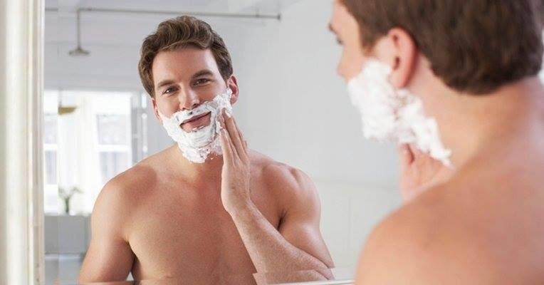 6 dicas para evitar a barba encravada
