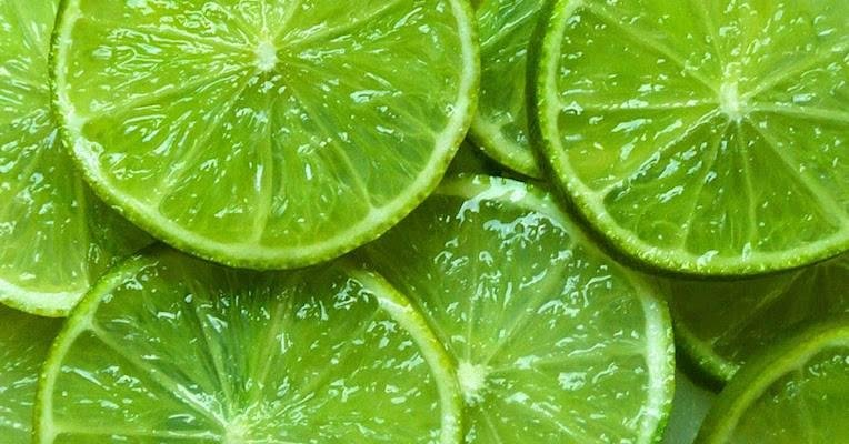 Resultado de imagem para limão fervidos fotos