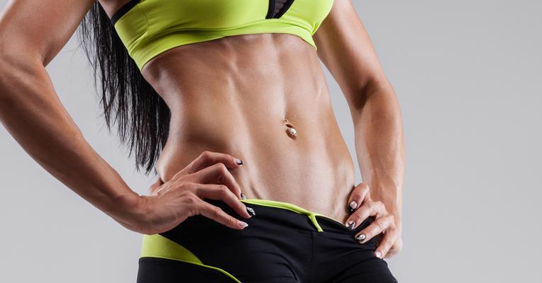 Exercícios De Tabata Para Queimar Gordura Em 4 Minutos