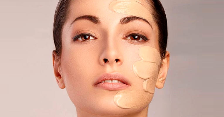5 erros comuns de maquiagem que detonam a sua beleza