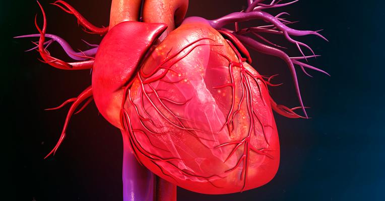 isquemia cardiaca falso positivo