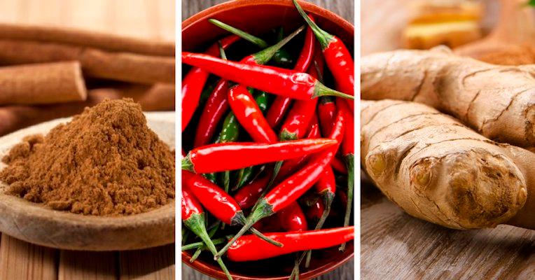 Métodos de interrogación para hacer su dieta mediterránea ROCK Lee esto