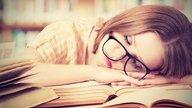 Imagens ilustrativa de Distúrbios do Sono