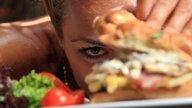 Imagens ilustrativa de Dieta e Nutrição