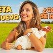 Dieta del huevo: ¿cómo realizarla?
