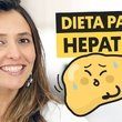 DIETA PARA HEPATITE